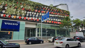 Showrooms / Bulky Goods commercial property for lease at 20 McLachlan Avenue Rushcutters Bay NSW 2011