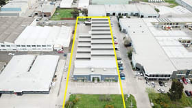 Development / Land commercial property for lease at 75A Ashley Street Braybrook VIC 3019