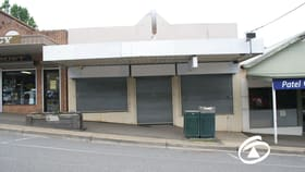Offices commercial property for lease at 34 McBride Street Cockatoo VIC 3781