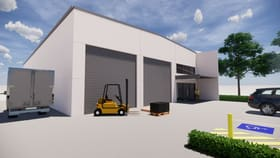Industrial / Warehouse commercial property for lease at 10 Naples Place Wyong NSW 2259