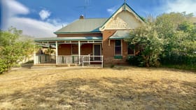 Offices commercial property for lease at 7 Lagoon Street Goulburn NSW 2580