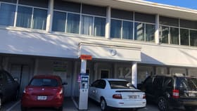 Showrooms / Bulky Goods commercial property for lease at 12 KING WILLIAM STREET Kent Town SA 5067