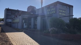 Offices commercial property for sale at 434 MONTAGUE ROAD Modbury North SA 5092