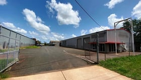 Factory, Warehouse & Industrial commercial property for lease at T1/19 Toupein Road Yarrawonga NT 0830