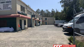 Offices commercial property for sale at 3/9 Bon Mace Cl Berkeley Vale NSW 2261