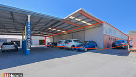 Showrooms / Bulky Goods commercial property for lease at 19 Golding Street West Perth WA 6005
