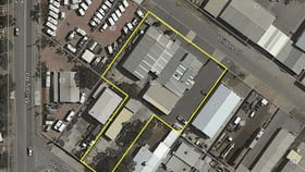 Factory, Warehouse & Industrial commercial property for lease at 31 Wildon Street (Front Portion) Bellevue WA 6056