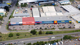 Showrooms / Bulky Goods commercial property for lease at 2/216-230 Woolcock Street Currajong QLD 4812
