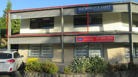 Offices commercial property for lease at 4/228-230 Shute Harbour Road Cannonvale QLD 4802