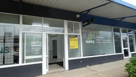 Retail commercial property for lease at Shop 3, 14 High Street Wauchope NSW 2446