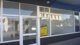 Shop & Retail commercial property for lease at Shop 3/14 High Street Wauchope NSW 2446