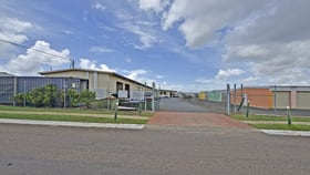 Industrial / Warehouse commercial property for lease at 2/15 Callanan Road Yarrawonga NT 0830