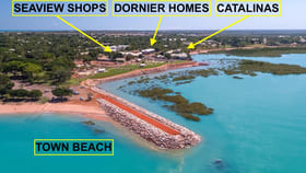 Hotel, Motel, Pub & Leisure commercial property for lease at 63 Robinson Street Broome WA 6725