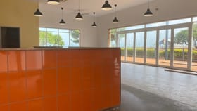 Hotel / Leisure commercial property for lease at 63 Robinson Street Broome WA 6725