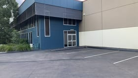 Offices commercial property for lease at 16b Pioneer Avenue Tuggerah NSW 2259