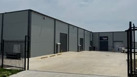 Industrial / Warehouse commercial property for lease at 11 Warehouse Place Berkeley NSW 2506