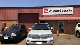 Offices commercial property for lease at Unit 2/4 Crane Circle Karratha WA 6714