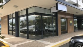 Shop & Retail commercial property for lease at 35/514 Christine Avenue Robina QLD 4226