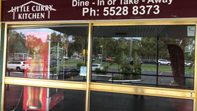 Shop & Retail commercial property for lease at 25/100 Brisbane Road Labrador QLD 4215
