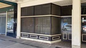 Offices commercial property for lease at 42 Burt Street Boulder WA 6432