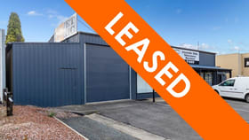Industrial / Warehouse commercial property for lease at 1 Pitt Lane, Totness Mount Barker SA 5251