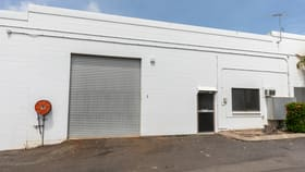 Industrial / Warehouse commercial property for sale at 3/11 Bombing Road Winnellie NT 0820