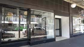 Shop & Retail commercial property for lease at GF/44-50 Errol Street North Melbourne VIC 3051