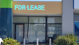 Offices commercial property for lease at 522 Canning Hwy Attadale WA 6156
