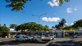 Shop & Retail commercial property leased at Shop 9 / 6 Lavelle Street Nerang QLD 4211