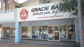 Showrooms / Bulky Goods commercial property for lease at 2/22-32 Pacific  Highway Wyong NSW 2259