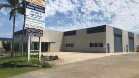 Showrooms / Bulky Goods commercial property for lease at Biggera Waters QLD 4216