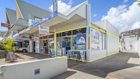 Medical / Consulting commercial property for lease at 1/4 Airlie Esplanade Airlie Beach QLD 4802