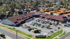 Shop & Retail commercial property for lease at 3/75 Warburton Avenue Padbury WA 6025