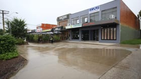 Offices commercial property for lease at Suite 4/53-54 Mountain Gate Shopping Centre Ferntree Gully VIC 3156