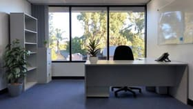Serviced Offices commercial property for lease at 213 Greenhill road Eastwood SA 5063