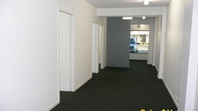 Offices commercial property for lease at Suite 2/157 Gordon Street Port Macquarie NSW 2444
