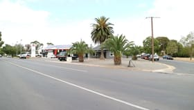 Offices commercial property for lease at 171 Murray  Street Tanunda SA 5352