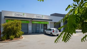 Medical / Consulting commercial property for lease at Balcatta WA 6021