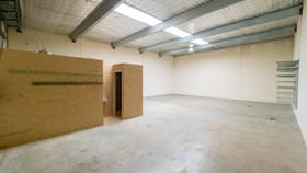 Showrooms / Bulky Goods commercial property for lease at 11, 88 Briggs Street Welshpool WA 6106