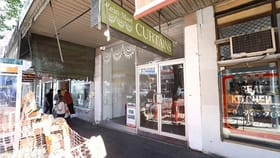 Shop & Retail commercial property for lease at 23 Paisley Street Footscray VIC 3011