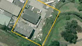 Factory, Warehouse & Industrial commercial property for sale at Rockdale NSW 2216