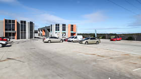 Factory, Warehouse & Industrial commercial property leased at 7/27-29 Fuller Road Ravenhall VIC 3023