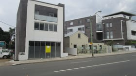 Shop & Retail commercial property for lease at 1-11 Canterbury Road Canterbury NSW 2193