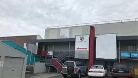 Offices commercial property for lease at 3/15 Peels Place Albany WA 6330