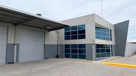 Factory, Warehouse & Industrial commercial property for lease at 1 Churchill Road Dry Creek SA 5094