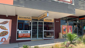 Shop & Retail commercial property for lease at Shop 4/66-72 The Boulevarde Toronto NSW 2283