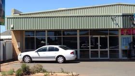 Rural / Farming commercial property for lease at 165 Boulder Road Kalgoorlie WA 6430