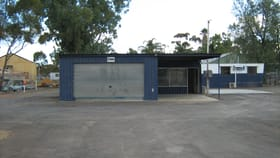 Rural / Farming commercial property for lease at 26 Solanum Street Kambalda West WA 6442