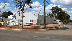 Rural / Farming commercial property for lease at 185A Forrest Street Kalgoorlie WA 6430