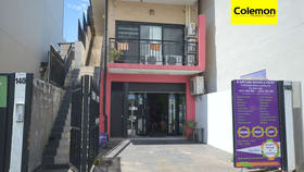 Other commercial property for lease at 3/140 Haldon Street Lakemba NSW 2195